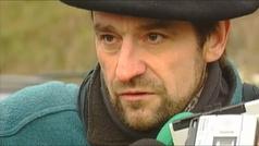 Detenido en Francia el exdirigente de ETA Josu Ternera