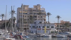 Baleares expropia 56 viviendas a grandes propietarios para destinarlas al alquiler social