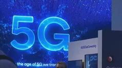El mundo con el 5G