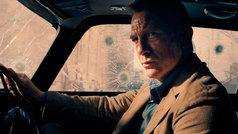 'Sin tiempo para morir', lo nuevo de James Bond