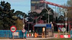 Alcoa podría cerrar su última fábrica de España
