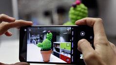 El móvil más vendido en España se renueva y sale a la venta por 249 euros