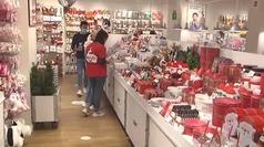 Se complica la búsqueda de trabajo en Navidad