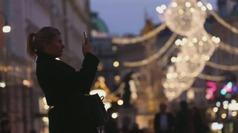 Así será la Navidad en el resto de Europa