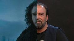 Eduardo Bosch, la voz de Jon Nieve, habla del final de Juego de Tronos