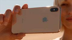 Denuncian a Apple y Samsung por las radiaciones de sus móviles