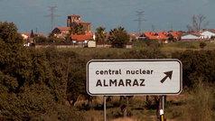 Las eléctricas cierran acuerdo para garantizar el futuro de Almaraz
