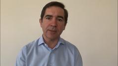 Torres y la cúpula de BBVA renuncian al bonus de 2020 por la crisis del coronavirus