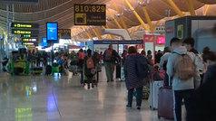 Air Nostrum y el Sepla alcanzan un acuerdo que pone fin a huelga de pilotos