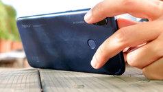 Honor Play, el competidor más potente del nuevo Xiaomi Pocophone