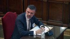 """Santi Vila cree que el referéndum lo financiaron """"mecenas catalanistas"""""""