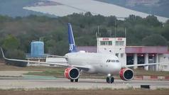 ¿Es seguro para nuestra salud volar ahora en avión?