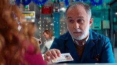 Loterías estrena su nuevo anuncio de Navidad