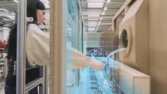 Siemens presenta soluciones inteligentes para la Industria 4.0