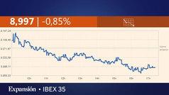 Las claves de la Bolsa y la agenda del jueves (17-10-18)
