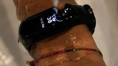 Xiaomi Mi Band 3, la pulsera inteligente más vendida se renueva por 29 euros