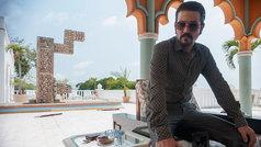 Tráiler de 'Narcos: México'