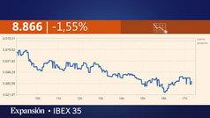 Las claves de la Bolsa y la agenda del miércoles (20-11-18)