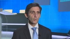 Pallete anima a España a ser un actor fundamental de la revolución tecnológica