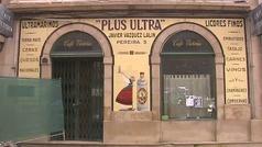 La despoblación acelera el cierre del pequeño comercio en España