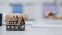 Comprar un piso sin hipoteca: así funcionan los acuerdos entre particulares