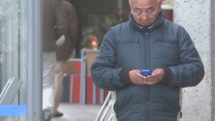 La apuesta de Alcatel por los teléfonos básicos
