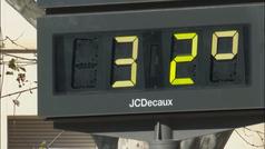 Enero de 2020 fue el más cálido en el mundo desde que hay registros