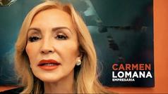 Teaser del documental '40 españoles en cuarentena'