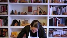 La historia de éxito de los arquitectos que se reconvirtieron a zapateros