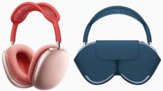 ¿Qué tienen los auriculares de Apple para valer 629 euros?