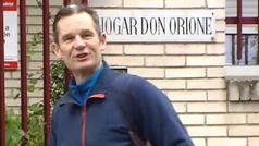 La Audiencia Provincial de Mallorca retira a Urdangarín los permisos penitenciarios