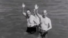 Tráiler de 'Palomares', el documental detrás del desastre nuclear