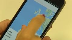 Sanidad encarga una app con la que controlarán la localización de los pacientes de coronavirus