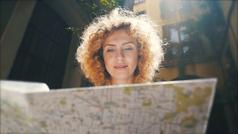 Cinco claves para reservar sin riesgos las vacaciones pos-Covid