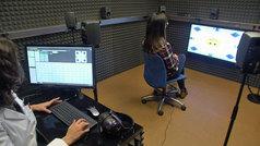 3D para un diagnóstico más preciso de las deficiencias auditivas