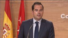 El Gobierno de Madrid da marcha atrás en dos de las medidas más polémicas contra el coronavirus