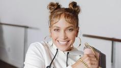 El bolso de Jennifer Lopez que todas quieren