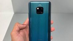 Preguntas y respuestas: ¿Afecta el veto de Google a mi móvil Huawei?