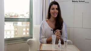 ¿Cómo prevenir las manchas faciales? - Beauty School