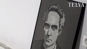 Ferrán Adria, Premio TELVA a las Artes 2016