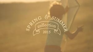 Así es la colección de Bonnet à Pompon para esta primavera-verano 2015