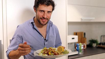 Beneficios De Cenar Atún Si Estás Haciendo Una Dieta Baja En Grasas Y Calorías Telva Com