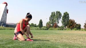 ¿Cuál es la correcta postura para correr?