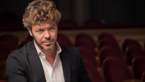 Pablo Heras-Casado nos invita a su segundo gran concierto solidario