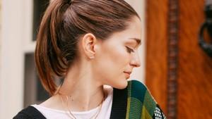 Sofía Sánchez de Betak nos da las claves de la perfecta neoyorkina
