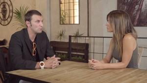 Isabel Jiménez: ¿Cuál es la clave del éxito de una startup?