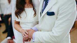 La boda de Carolina y Fran en vídeo