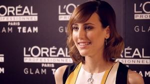 Natalia de Molina y sus trucos de belleza ¡en vídeo!