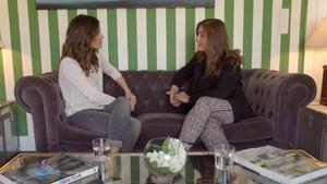 Womantalent, una red profesional por y para mujeres