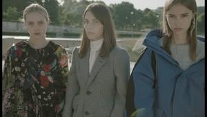 El nuevo fashion film de Balenciaga nos muestra el nuevo cool